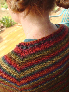 October_neck_detail_small2