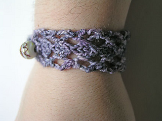 Braclet0071_small2