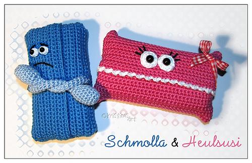 Schmolla_und_heulsusi_medium