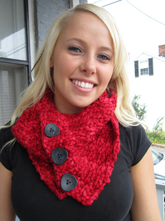 Knitted_pieces_175_small2