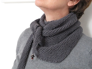Carbonscarf3_small2