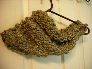Wasabiavocadocowl-2011__2__small2