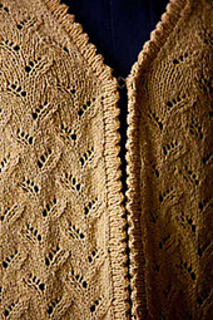 Grutzeck_cardigan6_small2