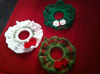 Wreaths1_small2