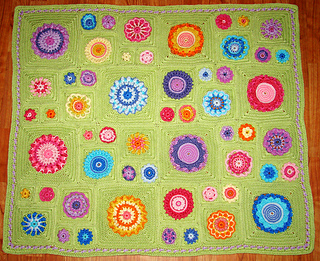 Completed_afghan_sm_small2