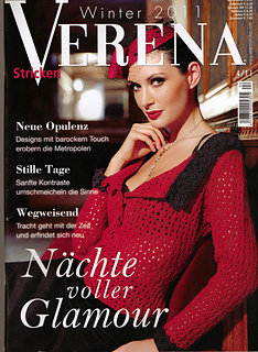 Verena_cover_4_11_small2