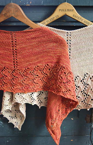 Steam_shawls_medium