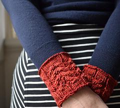 Beverly_bracelets_small
