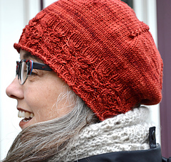 Cable_hat_9_small