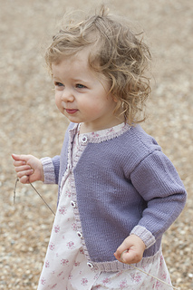 Rodmell_small2