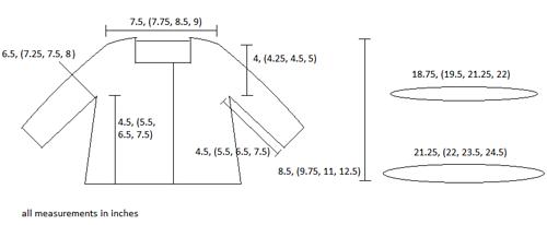 Schematic_medium