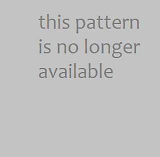 No_longer_available_small2
