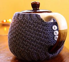 Button_detail_-_teapot_cozy_small