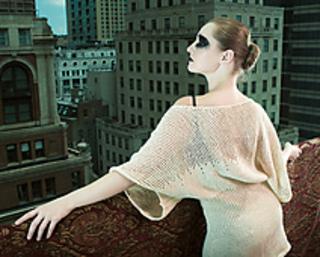 Allegro_dress_1_medium2_small2