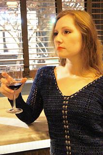 Yco_crochet_sweater3_small2
