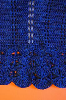 Yco_crochet_top_5_small2