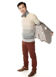 Indigo_blue_sweater_rav2_small2