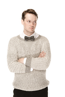 Silver_dream_men_s_sweater_rav_small2