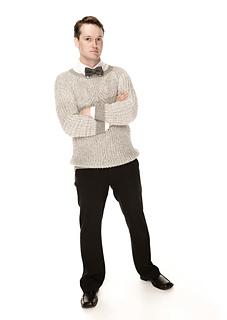 Silver_drem_men_s_sweater_image_3_rav_small2