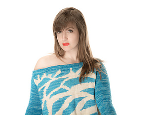 Blue_tiger_sweater_image_5_rav_small2