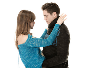 Blue_tiger_sweater_image_4_rav_small2