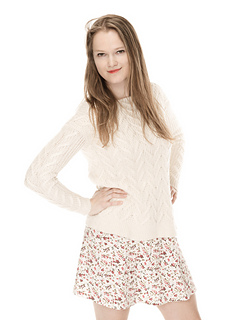 Northern_light_sweater_image_4_rav_small2