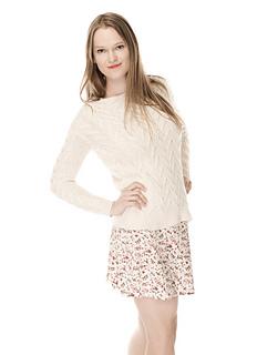 Northern_light_sweater_main_image_rav_small2