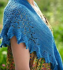 Mariposa-theknitter33-4_small