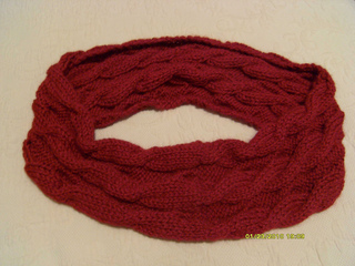 Chelsea_s-cowl_small2