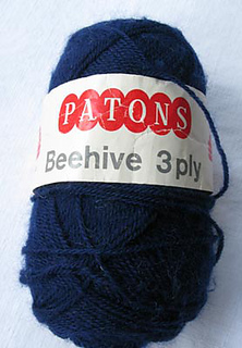 Patons_beehive_3ply_small2