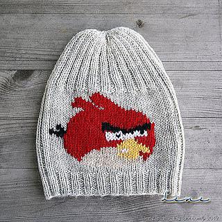 Angrybirds1_6__medium2_small2