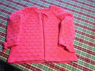 Knitting_077_small2