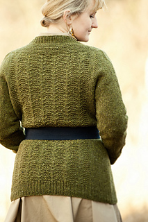 Sweter_zielony__8__small2