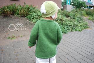 Grass4_small2