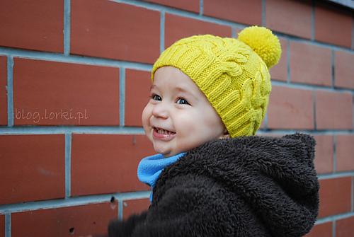 yellow1_medium.jpg