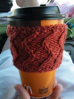 Zig-zag_coffee_sweater_ii__2__small2