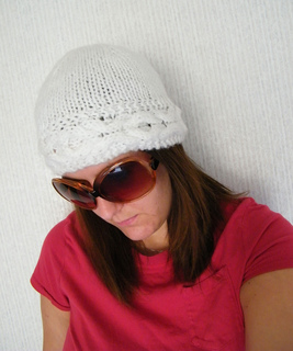 Xoxo-hat_small2