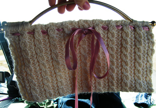 Pretty_little_cables_clutch__8__small2