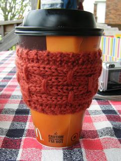 Coffee_sweater__2__small2