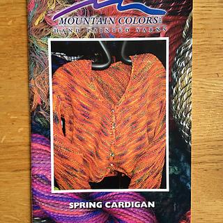 Spring_cardi_small2