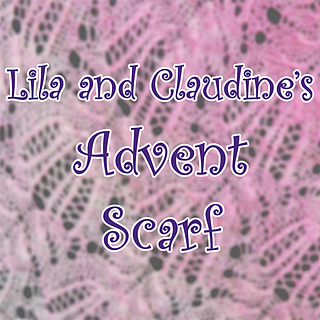 Lila_and_claudine_s_advent_scarf_square_small2