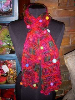 Scarf_s_10-19-09_002_small2