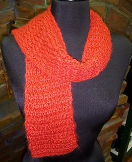 Knit_twist_scarf_small2