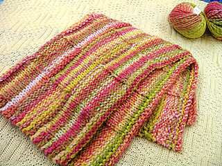 66_blanket_small2