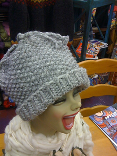 Burley_hat_front_small2