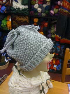 Burley_hat_side_small2