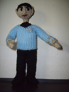 Knitted_spock_small2
