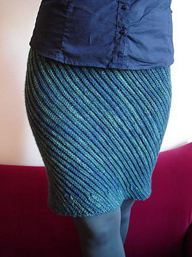 http://www.ravelry.com/patterns/library/slanted-skirt