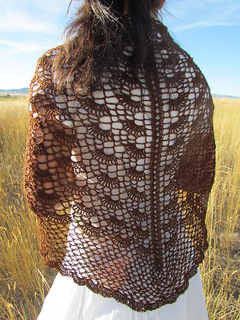Fantasam_shawl_small2
