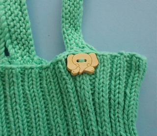 Ribbed_yoke_overalls_c_small2
